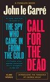 Call for the Dead (eBook, ePUB)