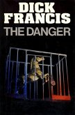 The Danger (eBook, ePUB)