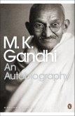 An Autobiography (eBook, ePUB)