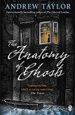 The Anatomy of Ghosts (eBook, ePUB)