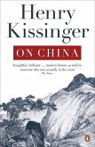 On China (eBook, ePUB)