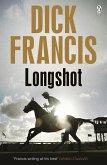 Longshot (eBook, ePUB)
