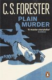 Plain Murder (eBook, ePUB)