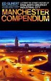 The Manchester Compendium (eBook, ePUB)