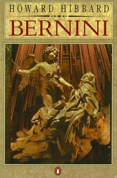 Bernini (eBook, ePUB) - Hibbard, Howard