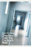 One Flew Over the Cuckoo's Nest (eBook, ePUB)