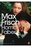 Homo Faber (eBook, ePUB)