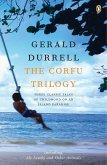 The Corfu Trilogy (eBook, ePUB)