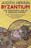 Byzantium (eBook, ePUB)