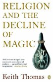 Religion and the Decline of Magic (eBook, ePUB)