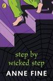 Step by Wicked Step (eBook, ePUB)