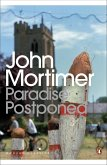 Paradise Postponed (eBook, ePUB)