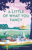 A Little of What You Fancy (eBook, ePUB)