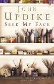 Seek My Face (eBook, ePUB)