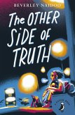 The Other Side of Truth (eBook, ePUB)