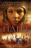 Halo (eBook, ePUB)