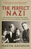 The Perfect Nazi (eBook, ePUB)