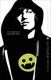 The Chronicles of Vladimir Tod: Twelfth Grade Kills (eBook, ePUB)