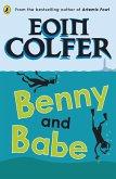 Benny and Babe (eBook, ePUB)