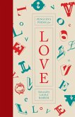 Penguin's Poems for Love (eBook, ePUB)