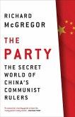 The Party (eBook, ePUB)