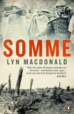 Somme (eBook, ePUB)
