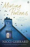 Missing Persons (eBook, ePUB)