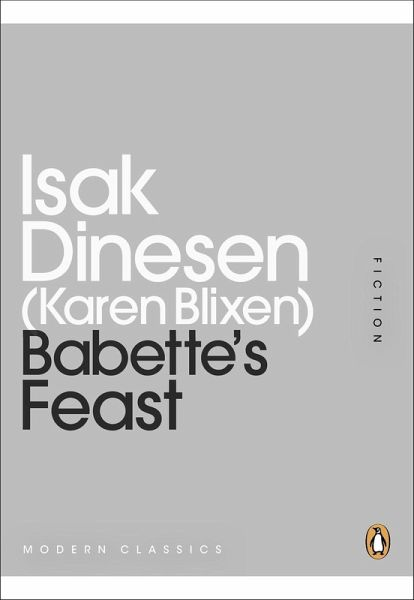 babette 39 s feast ebook epub von isak dinesen b. Black Bedroom Furniture Sets. Home Design Ideas
