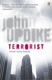 Terrorist (eBook, ePUB)