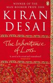The Inheritance of Loss (eBook, ePUB)