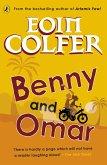 Benny and Omar (eBook, ePUB)