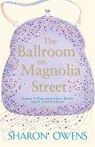 The Ballroom on Magnolia Street (eBook, ePUB)