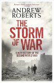 The Storm of War (eBook, ePUB)