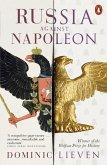 Russia Against Napoleon (eBook, ePUB)