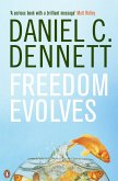 Freedom Evolves (eBook, ePUB)