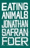 Eating Animals (eBook, ePUB)
