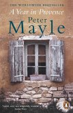 A Year in Provence (eBook, ePUB)