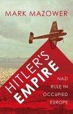 Hitler's Empire (eBook, ePUB)
