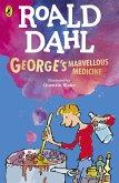 George's Marvellous Medicine (eBook, ePUB)