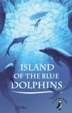Island of the Blue Dolphins (eBook, ePUB)