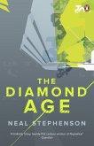 The Diamond Age (eBook, ePUB)