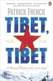 Tibet, Tibet (eBook, ePUB)