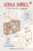 A Zoo in My Luggage (eBook, ePUB)