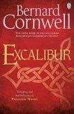 Excalibur (eBook, ePUB)