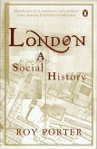 London (eBook, ePUB)