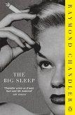 The Big Sleep (eBook, ePUB)