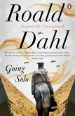 Going Solo (eBook, ePUB)
