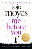 Me Before You (eBook, ePUB)