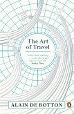 The Art of Travel (eBook, ePUB)