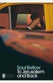 To Jerusalem and Back (eBook, ePUB)